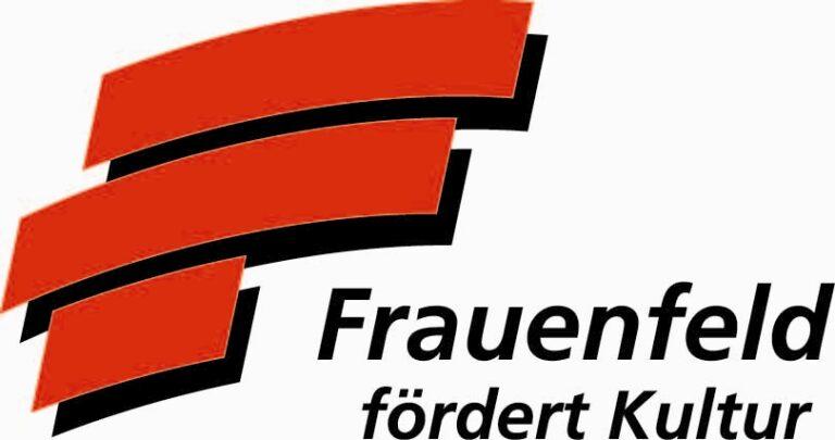 Frauenfeld_foerdert_Kultur