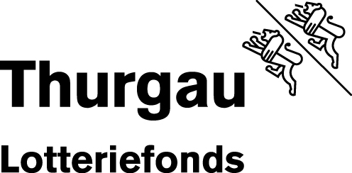 KTG_Logo_Thurgau Lotteriefonds