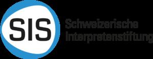 SIS_Logo_2f_quer-300x117