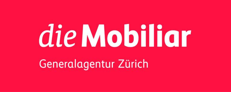 160510S05GA_Logo_Zürich_1