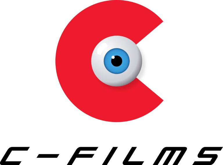 c-films