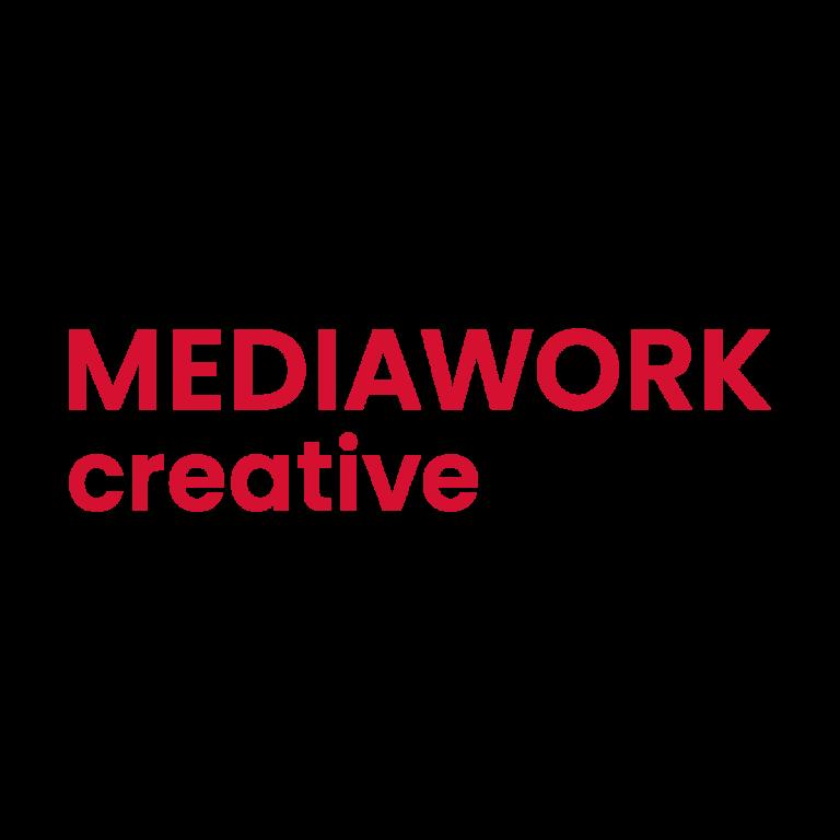 logo_mediawork_creative_transparent_BOX_red