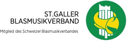 Logo SG Blasmusikverband