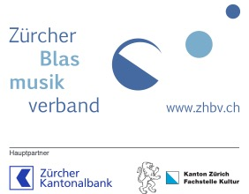 Logo_ZBV_farbig_mitPartnern Kopie