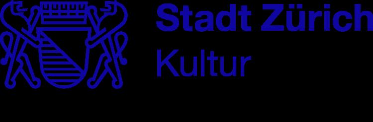 logo_stzh_ktr_rgb_blau_digital
